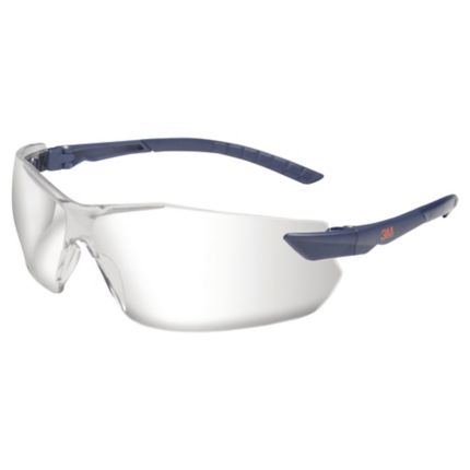 Protection Glasses 3M 2820 - Permarind